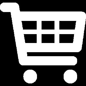 LiVES Shop